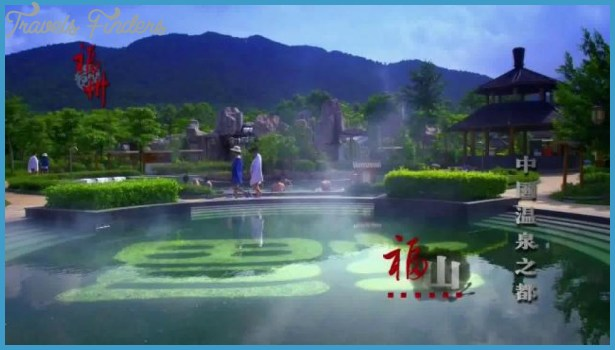 China tourism commercial _1.jpg