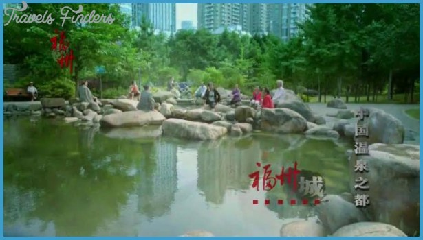 China tourism commercial _2.jpg