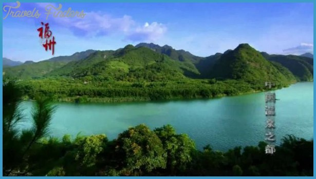 China tourism commercial _4.jpg