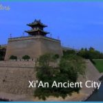 China tourism commercial _7.jpg