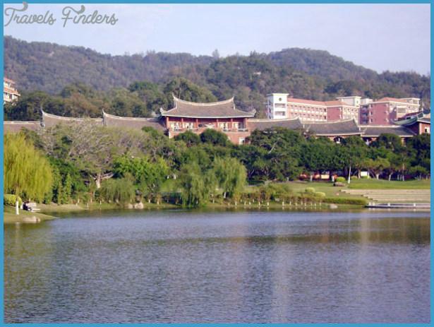 China tourism university _10.jpg