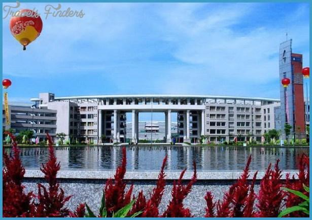 China tourism university _15.jpg