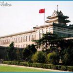 China tourism university _28.jpg