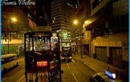 China travel by car _4.jpg