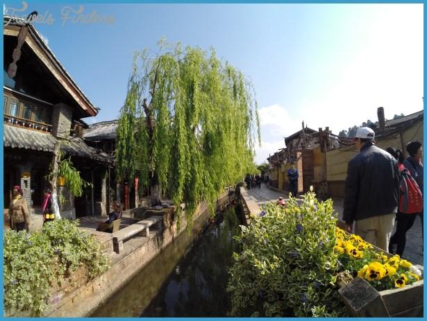 China Travel Story  _2.jpg
