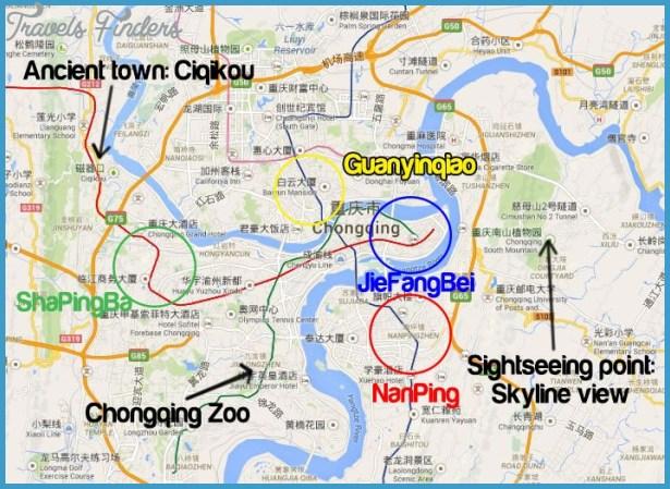 China Travel Story  _7.jpg
