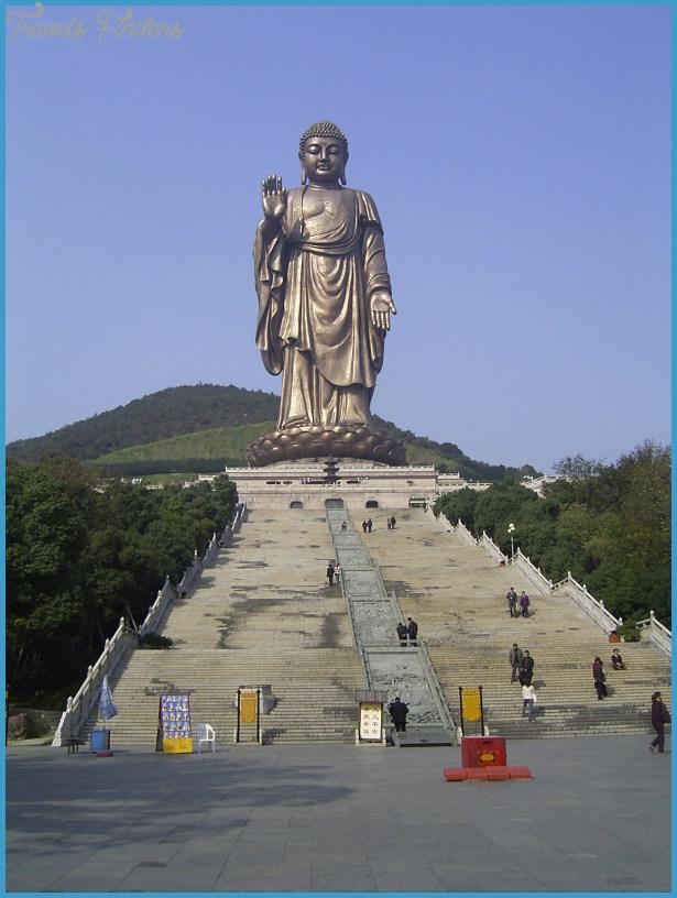 China Travel Story  _9.jpg