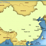 China_attractions-map.png