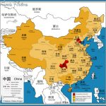 china_provinces_map1200.jpg