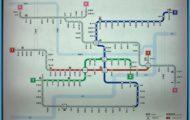 Chongqing Subway Map _2.jpg