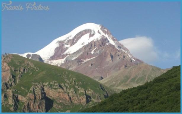 climbing-mount-kazbek.jpg