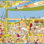 Cologne-Center-Map.mediumthumb.jpg
