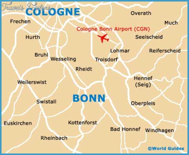 Cologne/Bonn Map Tourist Attractions _7.jpg