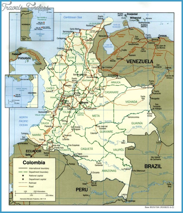 Colombia-Country-Map.jpg