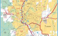 Colorado Springs Metro Map  _0.jpg
