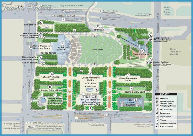 Columbus Map Tourist Attractions  _2.jpg