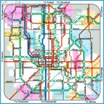 Columbus Subway Map  _0.jpg