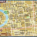 Columbus Subway Map  _2.jpg