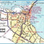 corpus-christi-map.jpg