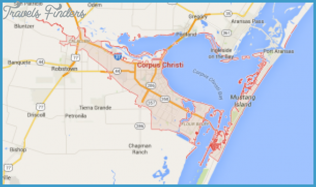 Corpus-Christi-US-map-300x176.png