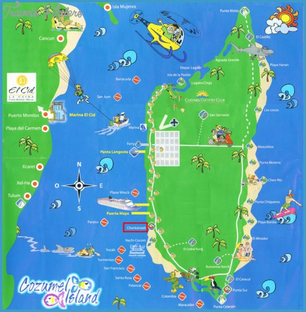 Cozumel-Island-Tourist-Map.jpg