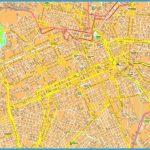 Curitiba_streetmap.jpg