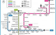Dalian Subway Map _0.jpg