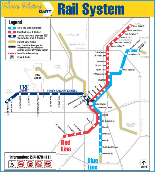 Dallas Subway Map _0.jpg