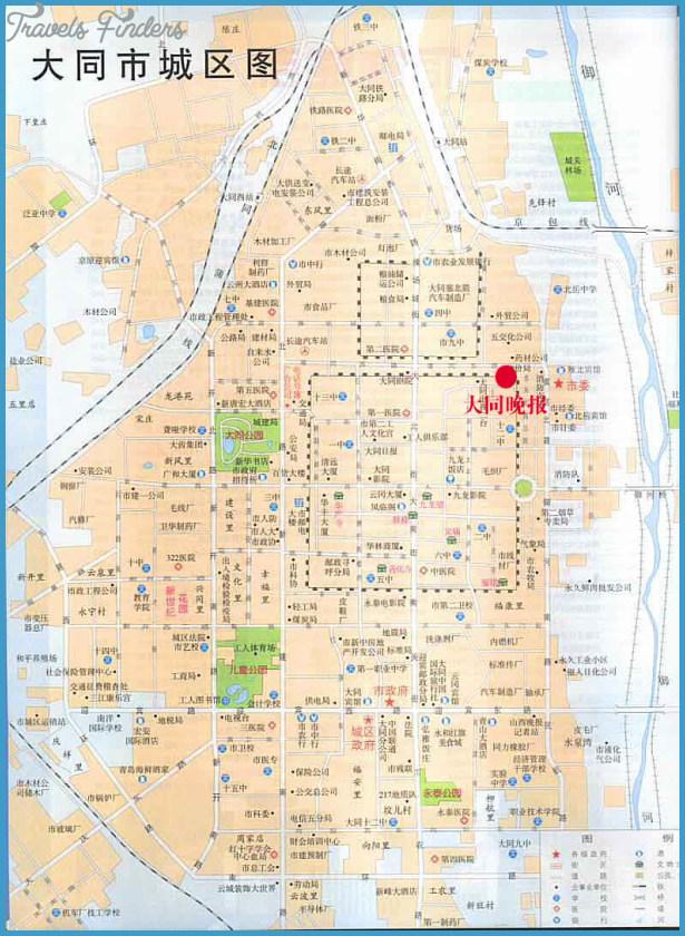 Datong Map _4.jpg