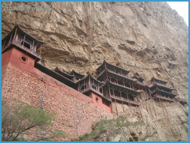 Datong Vacations _3.jpg