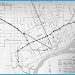 det-highway-planning-1944.jpg