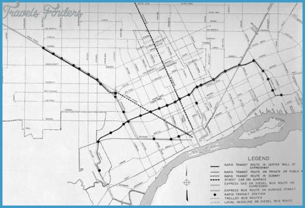 det-highway-planning-1944.jpg