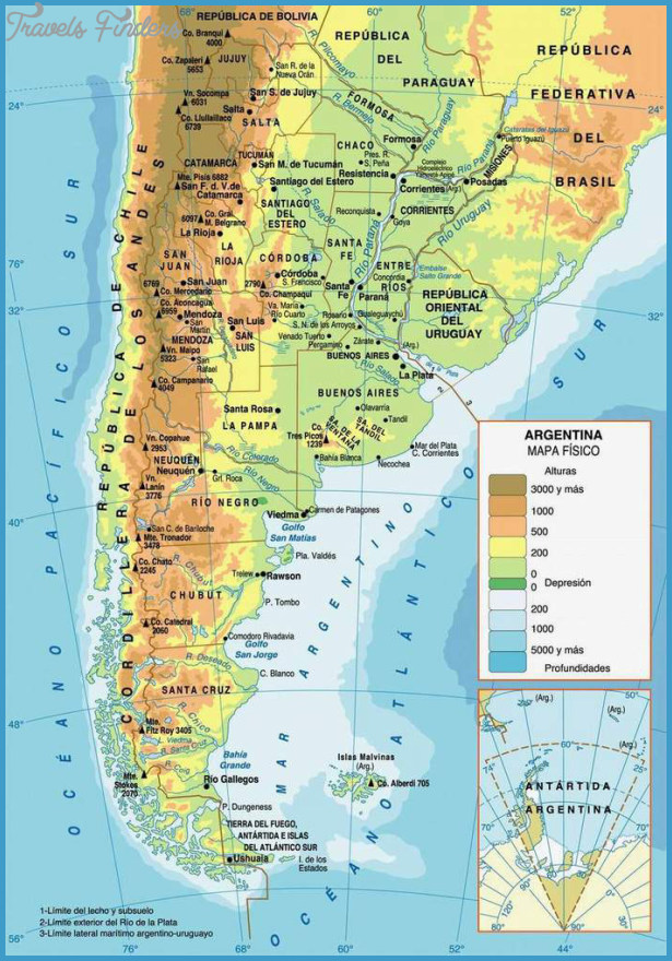 detailed_physical_map_of_argentina_with_cities.jpg