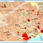 detroit-map.jpg