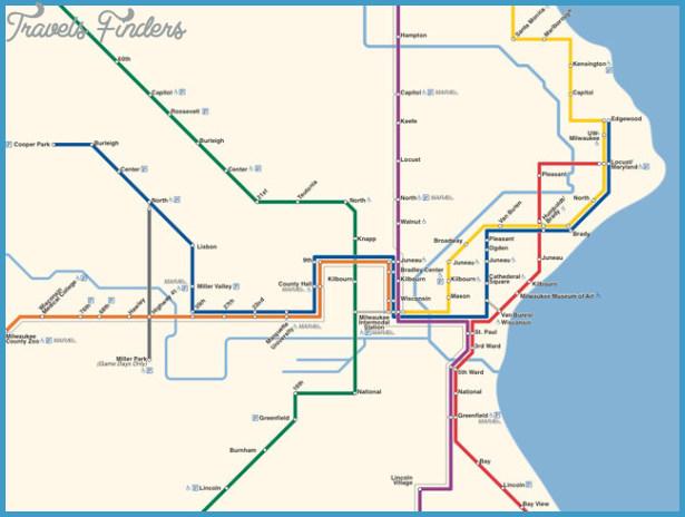 Detroit Subway Map _0.jpg