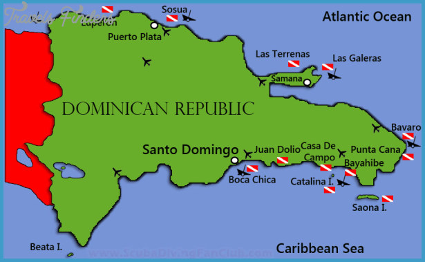 Dominican_Republic_map.jpg