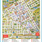 Downtown-Fort-Worth-Map.mediumthumb.pdf.png