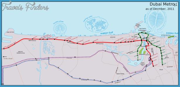 Dubai Metro Map  _7.jpg