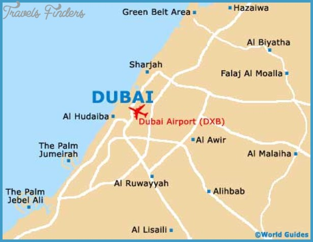 dubai_map.jpg