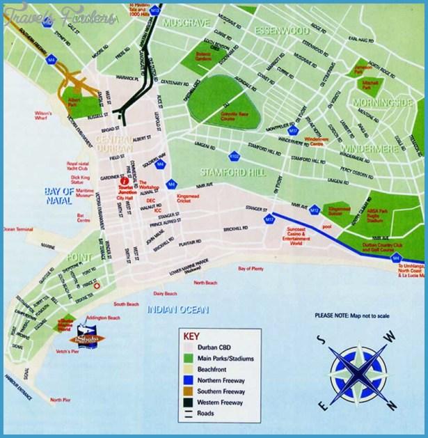 durban-map3.jpg