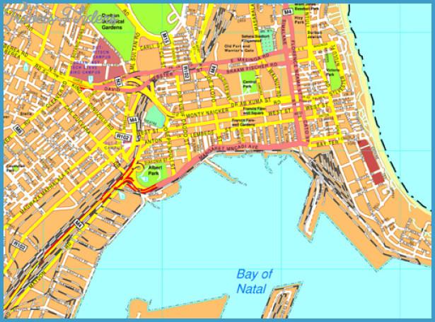 Durban_vector_map.jpg