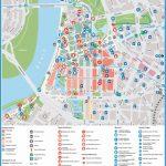 dusseldorf-map-1.jpg