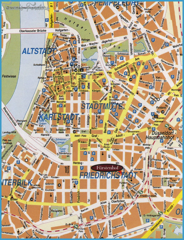 Dusseldorf-Map.jpg