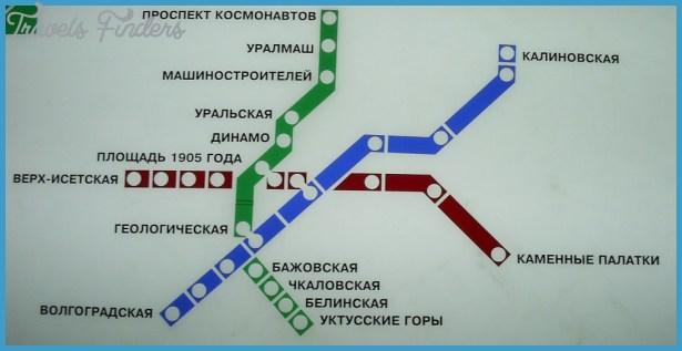 Eburg_metro.jpg