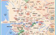 Ecuador Subway Map _1.jpg