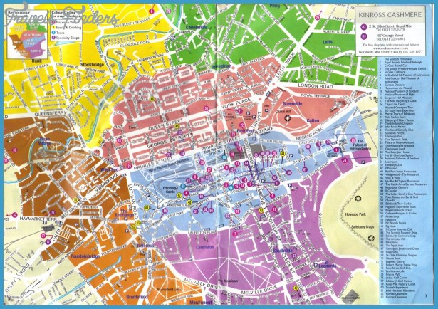 Edinburgh-Walking-Tourist-Map.jpg