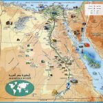 Egypt-Tourist-Map_larg.jpg