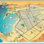 Ensenada_tourism-map.jpg