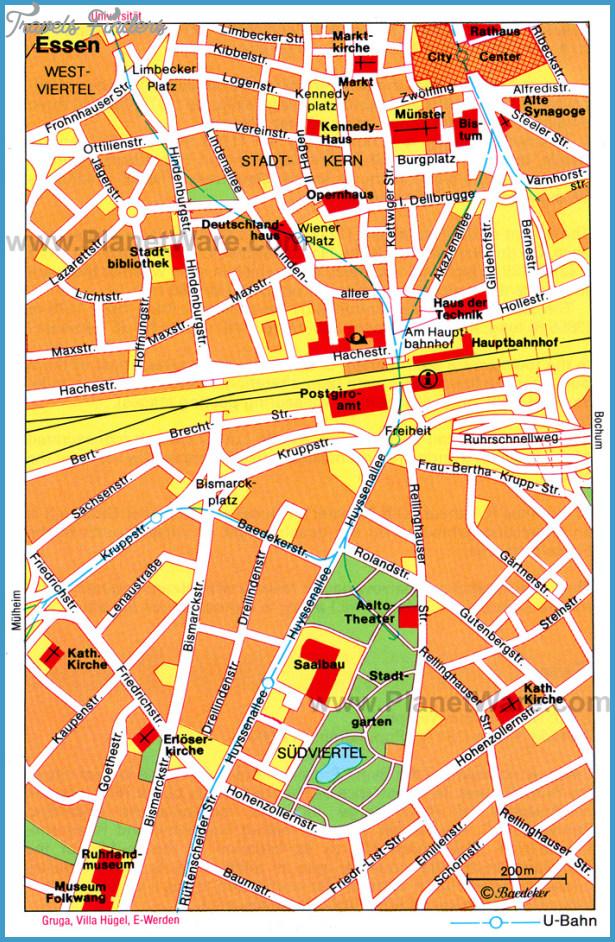 essen-map.jpg