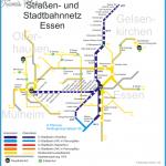 essen-metro-map.png